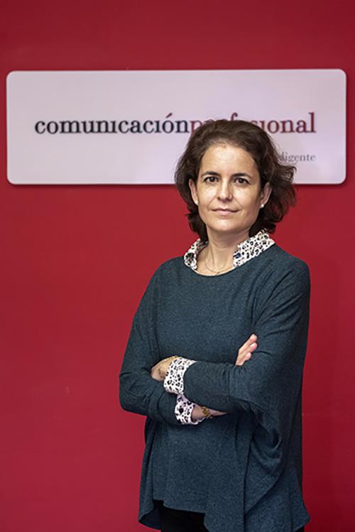 Marta Margolles