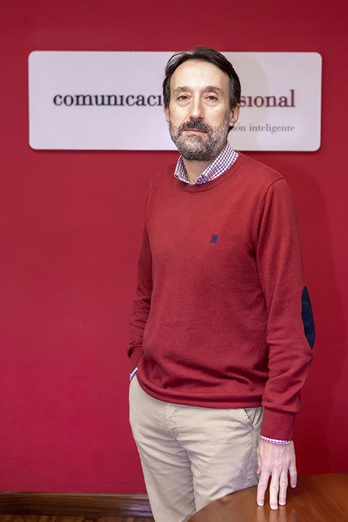 Rodrigo Cepeda